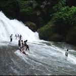 Waterfalls3.JPG