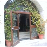 Casale Belmontino (Cave restaurant) - Aidone  (5).JPG