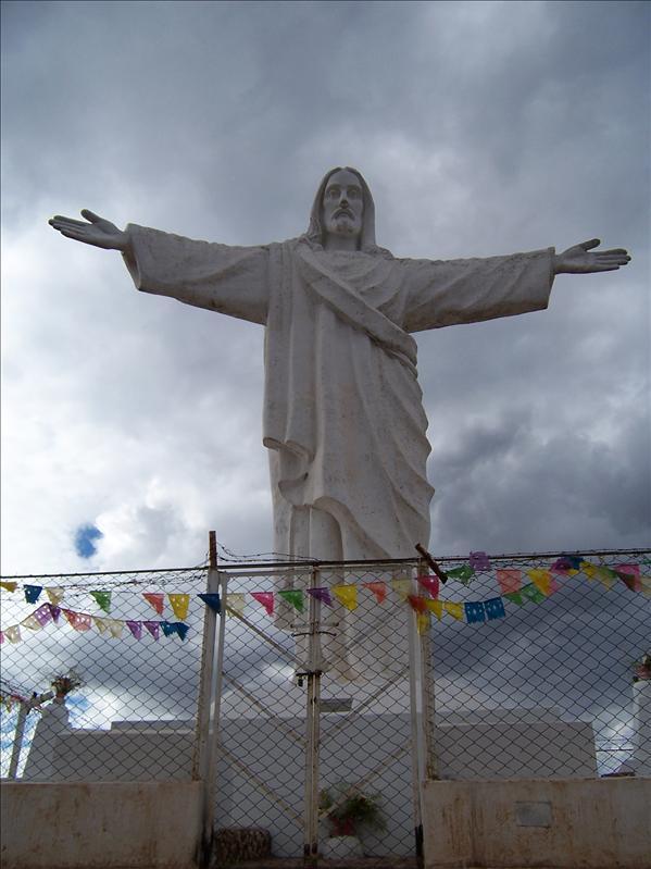 SAQSAYWAMAN, CUZCO