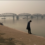 Calcutta010.JPG