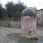 monteriggioni (08).jpg