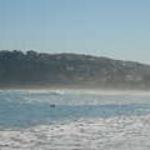 Cabo Frio, BR (67).JPG