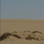 Siwa - Woestijn 8