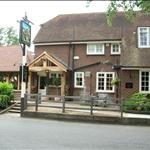 The Anchor Pub - 18th May