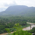 070 Louang Phabang.JPG
