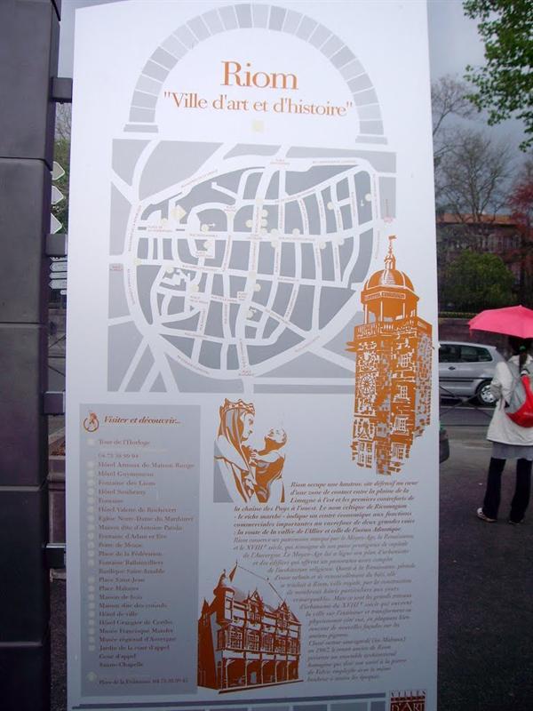 地圖及歷史