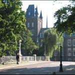 Utrecht 012.jpg