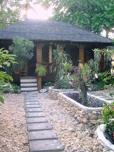 Cottage http://www.Boracay.at