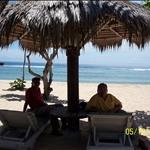 Bali blue