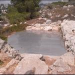 ISRAEL II SEP 08 028.JPG