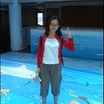 菊島之旅014.JPG