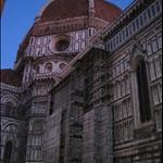 Florence 023.jpg