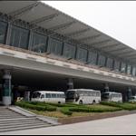 Xian Airport