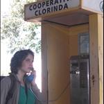 der erste Anruf... oder auch nur ein Foto ;) - az elsö hívás... vagyis csak egy fénykép ;)