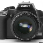 canon1000d_frontview.jpg