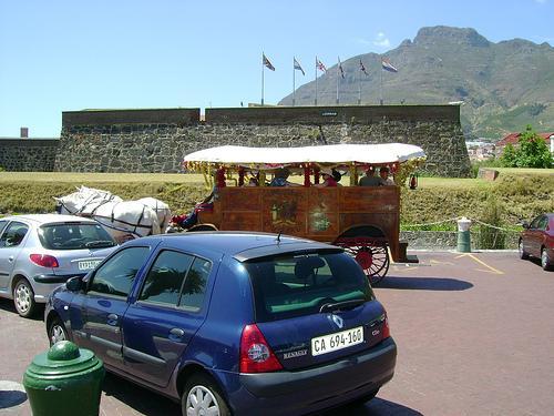 Cape Town 092