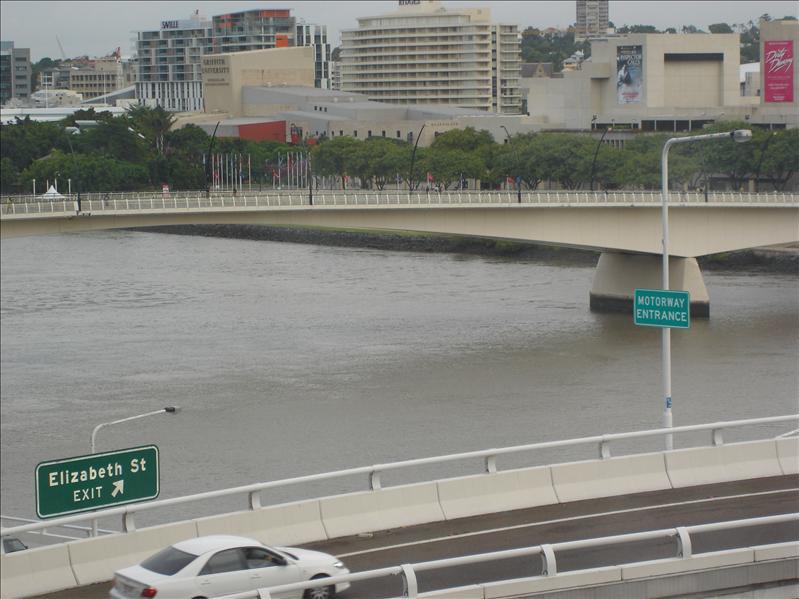 Brisbane 02.jpg