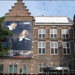Amsterdam 002.jpg