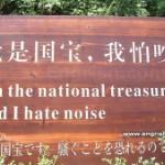 i-hate-noise.jpg