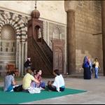200907250211_Cairo_Citadel_an Nasr Mohammed Moskee.JPG
