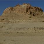 Siwa - Woestijn 3
