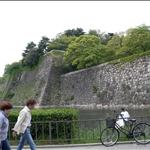 OsakaCastle013.JPG