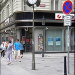 DSCN5132.JPG