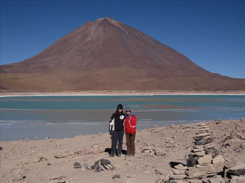Laguna Verde II.jpg