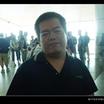 PA170007_nEO_IMG.jpg