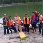 2008.08.23 BANDING LAKE (50).JPG
