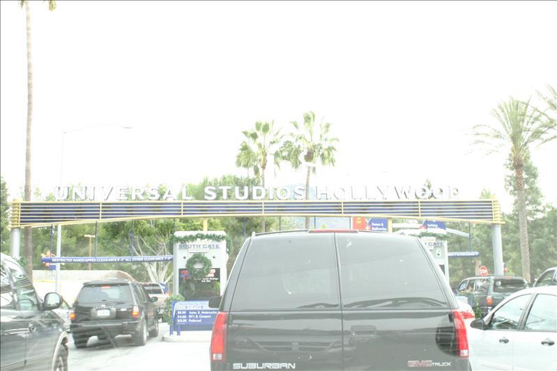 20031229 Universal Studio (sam) 016.jpg
