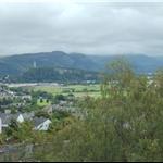 Scotland - Ireland 2007 158.jpg