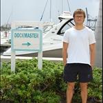 dockmaster.jpg