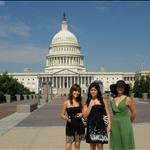 D.C. 2009