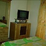 2nd floor room in Guesthouse Ocean Breeze Inn Boracay