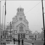 Sofia, Al. Nevski