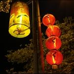 20060304 元宵節燈會