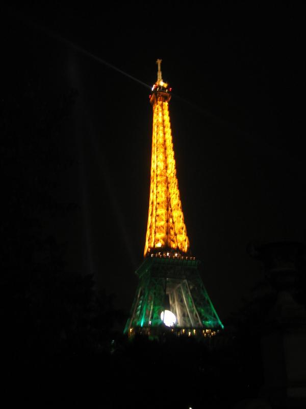 Parigi ottobre 2007 078.jpg