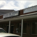 Wine Restaurant in Imperial Missouri