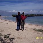 2005.12.05 BALI (9).JPG