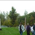 Snediker Family Reunion Trip 2009 (103).JPG