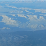 Iceland06Feb006.JPG