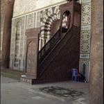 Egypte2009 011.jpg