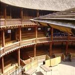 Amazing Theatre.JPG