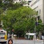 Brisbane 10.jpg