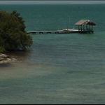 Big Pine Key, Key West and along the way 2005