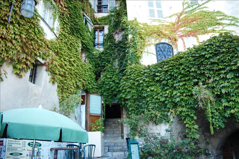 Chateau Eze