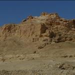 Siwa - Woestijn 2