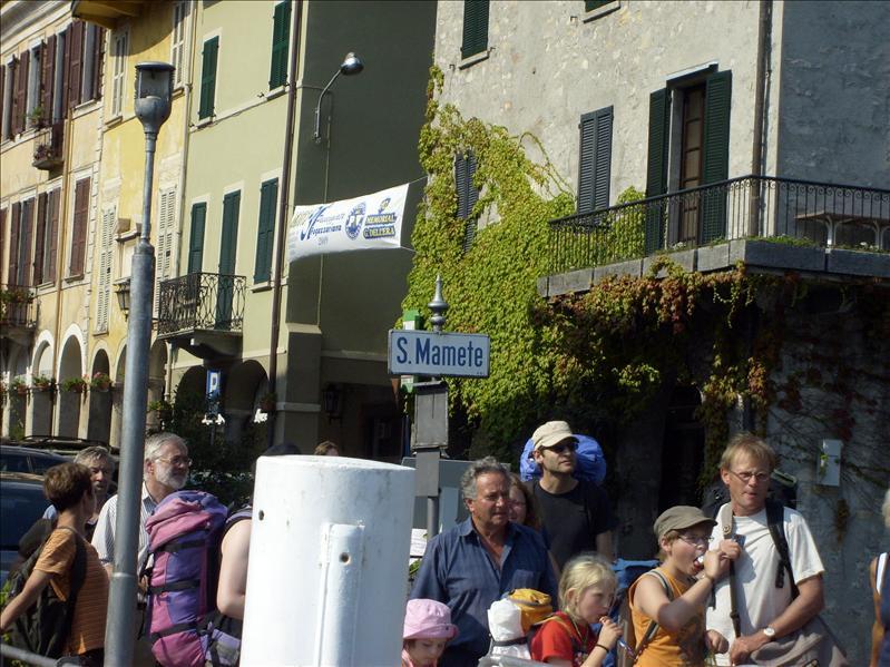 San Mamete•2009