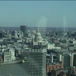 mar14_london 019.jpg